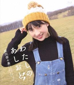 グラビアアイドル Gカップ 梁川奈々美 Yanagawa Nanami 作品集